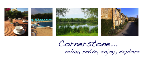 Cornerstone_Relax_Revive_Enjoy_Explore